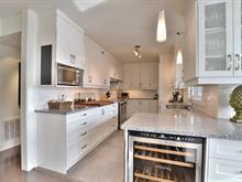 Condo à vendre à Chomedey (Laval), Laval, 4971, Avenue  Eliot, app. 404, 23294787 - Centris