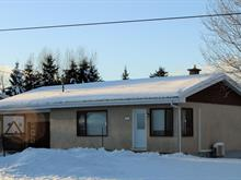 House for sale in Les Chutes-de-la-Chaudière-Ouest (Lévis), Chaudière-Appalaches, 2339, Chemin  Sainte-Anne, 22004118 - Centris
