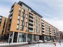 Condo for sale in Rosemont/La Petite-Patrie (Montréal), Montréal (Island), 5661, Avenue  De Chateaubriand, apt. PH2, 28223121 - Centris