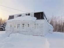 House for sale in Saint-Éloi, Bas-Saint-Laurent, 220, 4e Rang Ouest, 13795127 - Centris