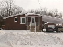Maison à vendre à Plessisville - Paroisse, Centre-du-Québec, 192, Rue  Tourigny, 19305397 - Centris