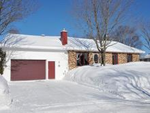 House for sale in Beauport (Québec), Capitale-Nationale, 441, Rue du Panorama, 17990426 - Centris