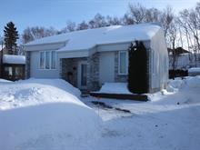 Maison à vendre à Rimouski, Bas-Saint-Laurent, 576, Rue  De Montmagny, 21269956 - Centris