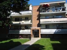 Condo / Apartment for rent in Brossard, Montérégie, 6305, Place  Bonaventure, apt. 201, 23057711 - Centris