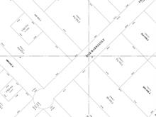Lot for sale in Rawdon, Lanaudière, Rue du Hibou, 22820785 - Centris
