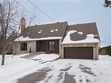 Maison à vendre à Saint-Mathieu-de-Beloeil, Montérégie, 70, Rue  Saint-Mathieu, 9442702 - Centris