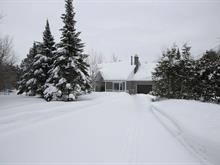 Maison à vendre à Austin, Estrie, 3, Rue du Lac-des-Sittelles, 26090593 - Centris