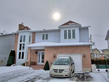 House for sale in Repentigny (Repentigny), Lanaudière, 773, Rue de Bonsecours, 20724515 - Centris