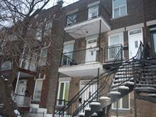 Condo / Appartement à louer à Rosemont/La Petite-Patrie (Montréal), Montréal (Île), 5520, boulevard  Saint-Michel, 17010843 - Centris
