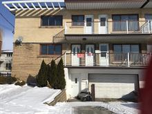 Duplex for sale in Côte-Saint-Luc, Montréal (Island), 5763 - 5765, Avenue  Melling, 19600413 - Centris