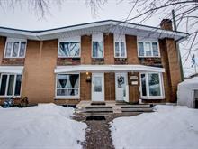 House for sale in Montréal-Nord (Montréal), Montréal (Island), 11541, Rue des Narcisses, 19948683 - Centris