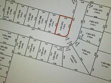 Lot for sale in Saint-Lin/Laurentides, Lanaudière, Rue du Paturage, 24092060 - Centris