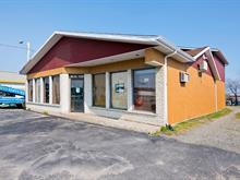 Commercial building for sale in Val-d'Or, Abitibi-Témiscamingue, 1300, 3e Avenue, 12125411 - Centris