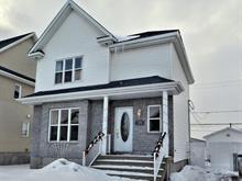 Maison à vendre à Saint-Lin/Laurentides, Lanaudière, 384, Rue  Lortie, 25340615 - Centris