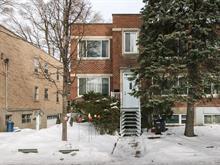 Condo à vendre à Côte-des-Neiges/Notre-Dame-de-Grâce (Montréal), Montréal (Île), 4911, Avenue  Montclair, 9631109 - Centris