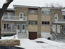 Duplex for sale in Montréal-Nord (Montréal), Montréal (Island), 6018 - 6020, Rue  Houde, 20015584 - Centris
