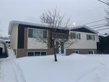 House for sale in Fleurimont (Sherbrooke), Estrie, 2842, Rue des Zircons, 16357579 - Centris