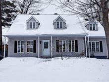 Maison à vendre à Lachenaie (Terrebonne), Lanaudière, 1040, Rue  Chaumont, 16198750 - Centris