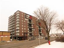 Condo / Appartement à louer à Montréal-Nord (Montréal), Montréal (Île), 10011, boulevard  Pie-IX, app. 211, 28343064 - Centris