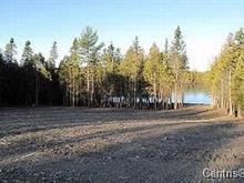 Lot for sale in Saint-Narcisse-de-Rimouski, Bas-Saint-Laurent, Montée des Huards, 19919687 - Centris
