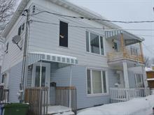 Triplex for sale in Charlesbourg (Québec), Capitale-Nationale, 5101 - 5103, Rue des Blaireaux, 17433805 - Centris