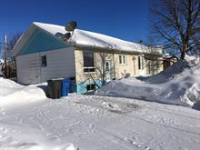 Quadruplex à vendre à Roberval, Saguenay/Lac-Saint-Jean, 655 - 657, Avenue  Félix-Antoine-Savard, 12313263 - Centris