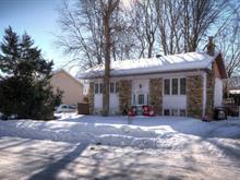 Maison à vendre à Boisbriand, Laurentides, 189, Place  Cloutier, 15823874 - Centris