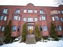 Condo for sale in Rosemont/La Petite-Patrie (Montréal), Montréal (Island), 4355, boulevard  Saint-Michel, apt. 301, 24222014 - Centris