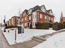 House for sale in Saint-Laurent (Montréal), Montréal (Island), 13209, boulevard  Cavendish, 11053898 - Centris
