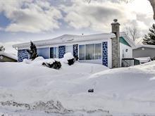 Maison à vendre à La Haute-Saint-Charles (Québec), Capitale-Nationale, 1435, Rue d'Égée, 13010393 - Centris