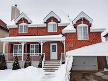 House for sale in Chomedey (Laval), Laval, 3375, Rue  Jean-Paul-Sartre, 22575134 - Centris