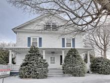 Maison à vendre à Saint-Césaire, Montérégie, 1151, Rue  Notre-Dame, 27169090 - Centris