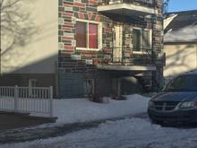 Condo / Apartment for rent in Mercier/Hochelaga-Maisonneuve (Montréal), Montréal (Island), 2299 - 2303, Avenue  Bilaudeau, apt. 2303, 12840429 - Centris
