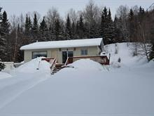 House for sale in Val-des-Lacs, Laurentides, 2082, Chemin du Lac-Quenouille, 28617428 - Centris