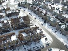 Maison de ville à vendre à Saint-Laurent (Montréal), Montréal (Île), 894, Carré  Simon, 12722351 - Centris