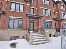 Townhouse for sale in Boisbriand, Laurentides, 3820, Rue des Francs-Bourgeois, 28495101 - Centris