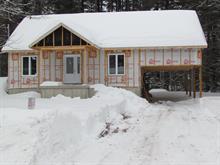 Maison à vendre à Rawdon, Lanaudière, 4375, Avenue  Ted, 9328539 - Centris