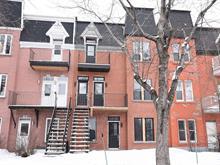 Condo / Apartment for rent in Ville-Marie (Montréal), Montréal (Island), 2092, Avenue  De Lorimier, 18364528 - Centris