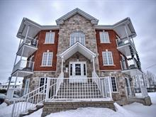 Condo for sale in Sainte-Anne-des-Plaines, Laurentides, 24, boulevard  Sainte-Anne, apt. 202, 16479438 - Centris