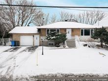 Maison à vendre à Saint-Hubert (Longueuil), Montérégie, 3015, Rue  Pacific, 28034441 - Centris
