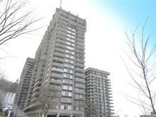 Condo / Apartment for rent in Côte-des-Neiges/Notre-Dame-de-Grâce (Montréal), Montréal (Island), 4850, Chemin de la Côte-des-Neiges, apt. 505, 16140740 - Centris