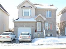Maison à vendre à Chomedey (Laval), Laval, 2510, Rue  Frégault, 23768365 - Centris