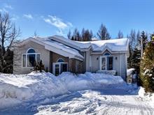 House for sale in Lac-Beauport, Capitale-Nationale, 89, Chemin des Mélèzes, 12935748 - Centris
