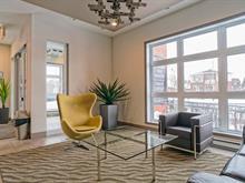 Condo à vendre à Pierrefonds-Roxboro (Montréal), Montréal (Île), 13330, boulevard de Pierrefonds, app. 307A, 14270385 - Centris