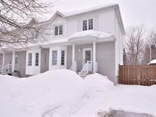 Maison à vendre à Blainville, Laurentides, 140, Rue  Paul-Mainguy, 9070642 - Centris