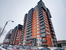 Condo à vendre à Laval-des-Rapides (Laval), Laval, 1440, Rue  Lucien-Paiement, app. 908, 16920835 - Centris