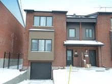 House for sale in Lachine (Montréal), Montréal (Island), 754, 11e Avenue, 11607886 - Centris