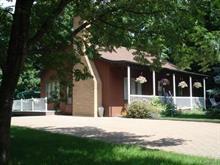 House for sale in Saint-Sauveur, Laurentides, 14, Chemin des Hirondelles, 28293842 - Centris