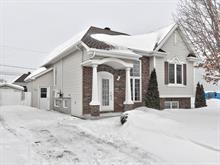 House for sale in Mirabel, Laurentides, 13500, Rue de l'Aquilon, 22627427 - Centris