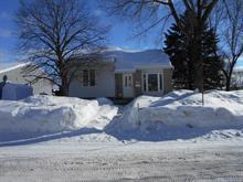 House for sale in La Haute-Saint-Charles (Québec), Capitale-Nationale, 3425, Rue  Bellin, 25287057 - Centris